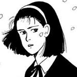 Sakura No Sono - Shimizu Yuuko
