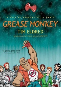 greasemonke-cover